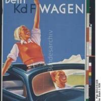 KdF Wagen.jpg