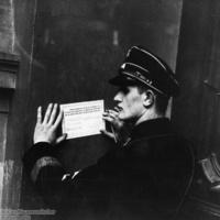 SS Oath to Hitler 1934.jpg