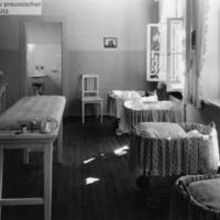 Lebensborn_Room.jpg