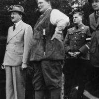 Göring.jpg