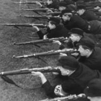 DeutchesJungvolk training with rifles.jpg