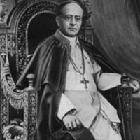 Pope Pius XI.jpg