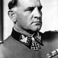 Josef Sepp Dietrich.jpg