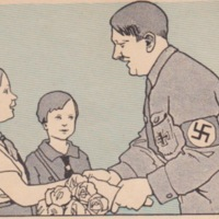 Mein Fuhrer- Elementary School Textbook.jpg