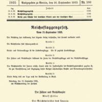 Reich Citizenship.jpg