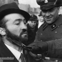 Warsaw Jew Humiliation.jpg