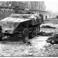 Fallen SS Troops in Berlin.jpg