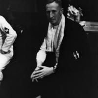 Heydrich .jpg