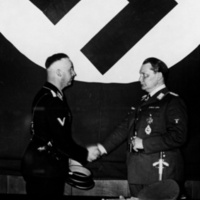 Himmler_Appointed_Deputy_Chief.jpg