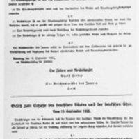 Nuremburg Law 2.jpg