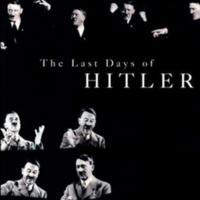 the-last-days-of-hitler.jpg