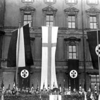 German Christian Flags.jpg