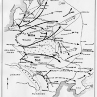 Operation Barbarossa Map.jpg