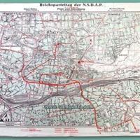NSDAP rout in Nuremberg.jpg