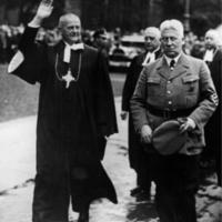 Reich bishop Ludwig Müller.jpg