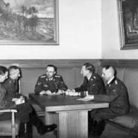 Himmler_Heydrich_Mueller.jpg