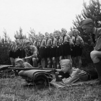 Activities-Hitler Youth 1938.jpg