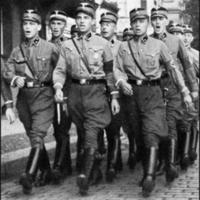 Young SA Members Marching .jpg