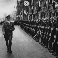 Waffen SS Parade Formation.jpg
