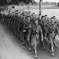 Leibstandarte Adolf Hilter 1936.jpg