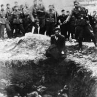 MurderofUkrainianJews.jpg