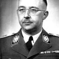 Heinrich_Himmler.jpg